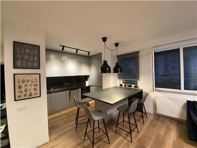 Vanzare apartament 2 camere Gheorgheni zona Baza Sportiva, Cluj Napoca