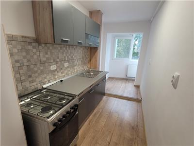 Vanzare apartament 2 camere finisat modern, Manastur zona Colina, Cluj-Napoca