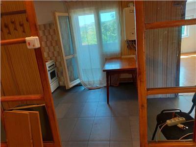Vanzare apartament 2 camere Manastur zona BILLA, Cluj-Napoca