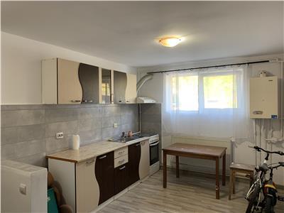 Vanzare apartament 2 camere zona Manastur- Colinei, Cluj Napoca
