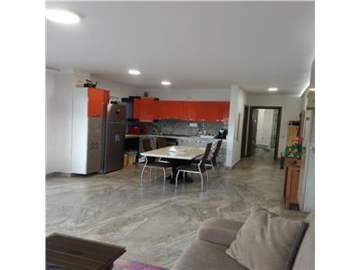 Vanzare apartement 3 camere modern Dambul Rotund zona LIDL, Cluj-Napoca