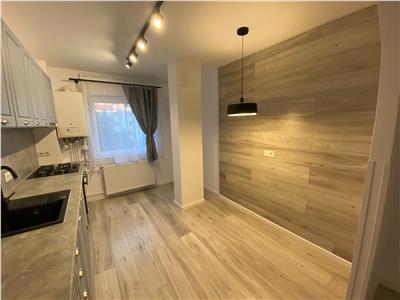 Vanzare apartament 3 camere de LUX Zorilor Profi, Cluj-Napoca
