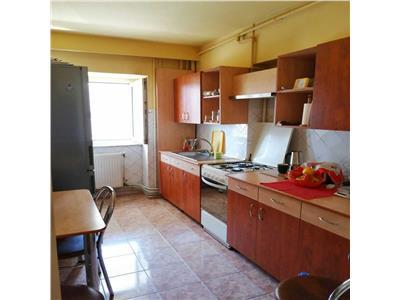 Vanzare apartament trei camere Marasti zona Expo Transilvania, Cluj Napoca