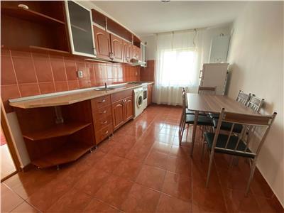 Vanzare apartament 2 camere Marasti Kaufland, Cluj-Napoca