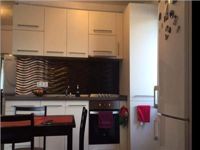 Vanzare apartament doua camere Zorilor zona Profi, Cluj Napoca