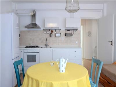 Vanzare apartament 2 camere Borhanci Capat Brancusi, Cluj Napoca
