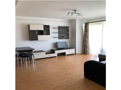 Inchiriere apartament 2 camere modern zona Zorilor- MOL Calea Turzii, Cluj Napoca