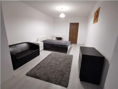 Inchiriere apartament doua dormitoare in Gheorgheni- zona Mercur, Cluj Napoca
