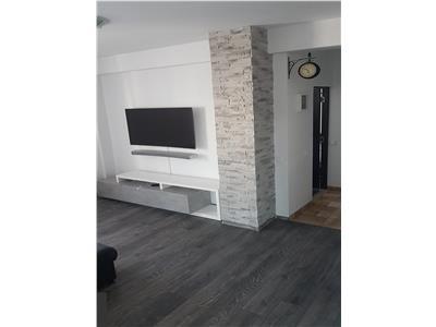 Vanzare apartament 2 camere decomandate, bloc nou in Iris- zona Clujana, Cluj Napoca