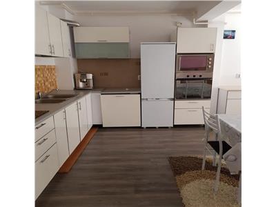 Vanzare apartament 2 camere bloc nou zona Zorilor- E. Ionesco, Cluj Napoca