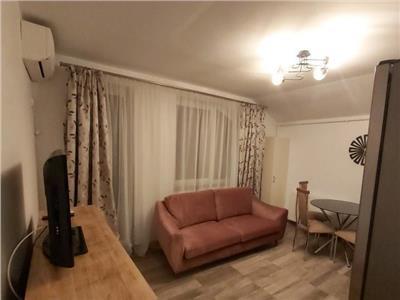 Vanzare apartament 2 camere finisat Buna Ziua LIDL, Cluj-Napoca