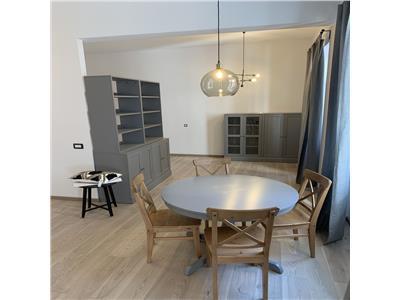 Inchiriere apartament 3 camere modern zona Centrala- str Horea, Cluj Napoca