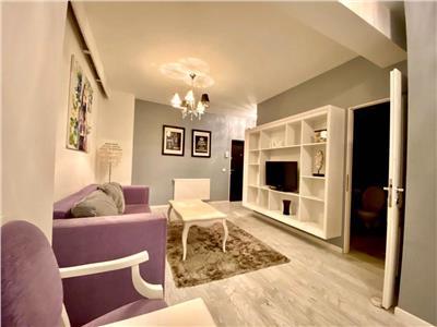 Inchiriere apartament 2 camere in Marasti zona Kaufland