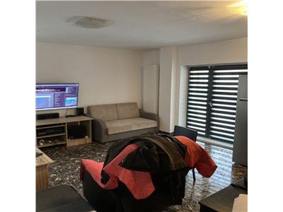 Vanzare apartament 2 camere bloc nou in Borhanci- zona TCI, Cluj Napoca