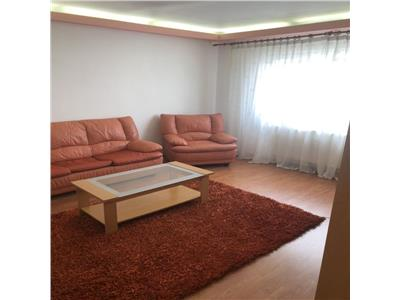 Vanzare apartament 3 camere decomandate in Marasti- str Dorobantilor, Cluj Napoca