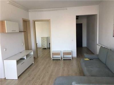 Apartament 2 camere bloc nou in Zorilor- zona Hasdeu, Cluj Napoca