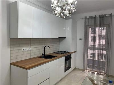 Inchiriere apartament 2 camere bloc nou in Marasti- Kaufland, Cluj-Napoca