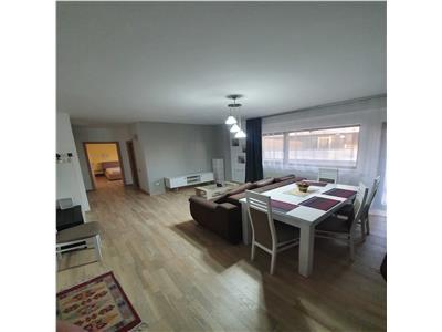 Inchiriere apartament 2 camere modern in Zorilor- Sigma Center, Cluj Napoca