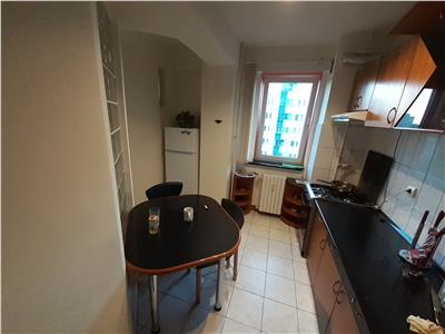 Vanzare apartament 2 camere Zorilor Recuperare, Cluj-Napoca