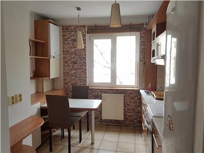 Inchiriere apartament 4 camere modern in Grigorescu- zona Profi, Cluj Napoca