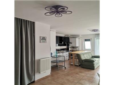 Inchiriere apartament 4 camere bloc nou zona Baza Sportiva Gheorgheni, Cluj Napoca