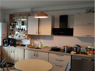 Vanzare apartament 2 camere Observatorului capat Zorilor, Cluj Napoca
