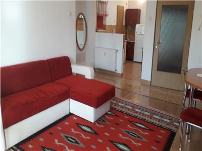 Inchiriere apartament 2 camere Gheorgheni - zona Interservisan