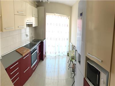 Vanzare apartament 2 camere Apahida Penny, Cluj-Napoca