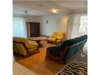 Vanzare apartament 3 camere modern in Buna Ziua- zona Lidl, Cluj Napoca