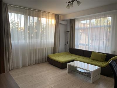 Inchiriere apartament 2 camere LUX zona Centrala - str. Dorobantilor, Cluj-Napoca