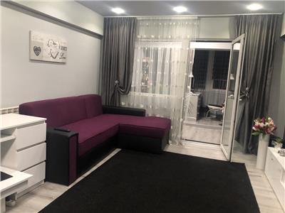 Inchiriere apartament 2 camere modern Marasti - zona Kaufland, Cluj-Napoca