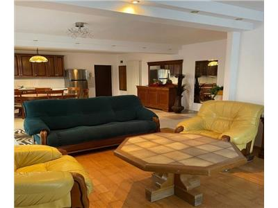 Inchiriere apartament 3 camere modern in Buna Ziua- zona Lidl, Cluj Napoca