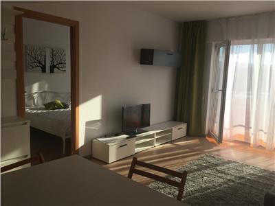 Inchiriere apartament 2 camere bloc nou in Gheorgheni- Iulius Mall, Cluj Napoca