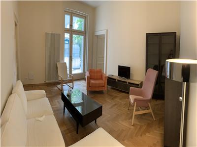 Inchiriere apartament 3 camere modern in Centru-  zona Piata Unirii, Cluj Napoca