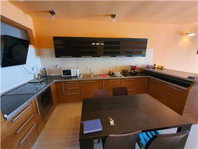 Inchiriere apartament 2 camere de LUX zona Grigorescu- American Village, Cluj Napoca