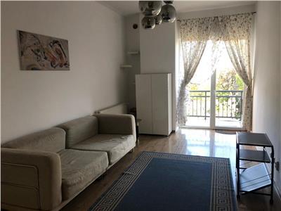 Inchiriere apartament 2 camere bloc nou in Plopilor- zona Sala Polivalenta, Cluj Napoca