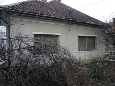 Vanzare casa demolabila A.Muresanu, Cluj-Napoca
