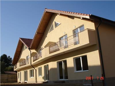 Inchiriere parte duplex zona Manastur, Cluj-Napoca