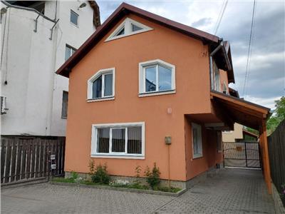 Inchiriere casa individuala Zorilor, Calea Turzii, Cluj-Napoca