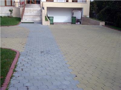 Inchiriere spatiu pentru birouri Gheorgheni, Cluj-Napoca