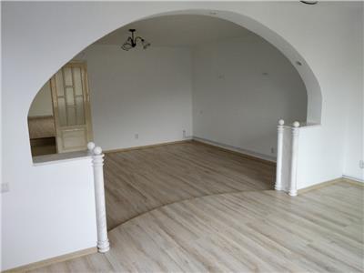 Inchiriere casa individuala 190 mp utili Gheorgheni-P-ta Cipariu