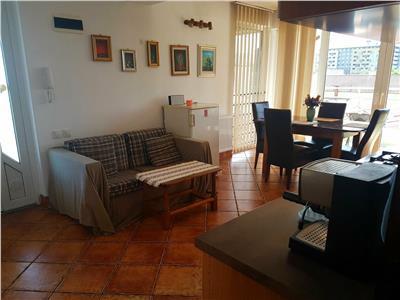 Inchiriere apartament 3 camere in vila zona Centrala, Cluj-Napoca