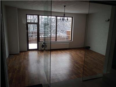 Inchiriere casa pentru birouri in Zorilor, Cluj-Napoca