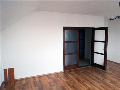 Inchiriere casa pentru birouri in Zorilor, Cluj Napoca
