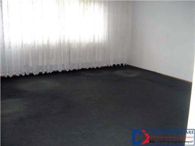 Inchiriere casa pentru birouri in Gheorgheni, Cluj-Napoca
