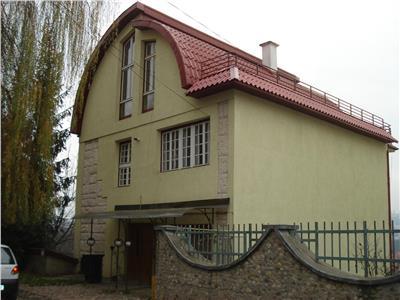 Inchiriere spatiu birouri 360 mp utili zona Grigorescu, Cluj-Napoca