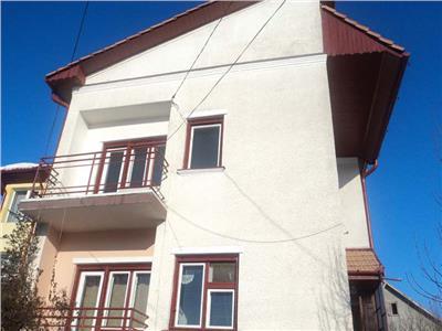 Vanzare casa zona Zorilor, Cluj-Napoca