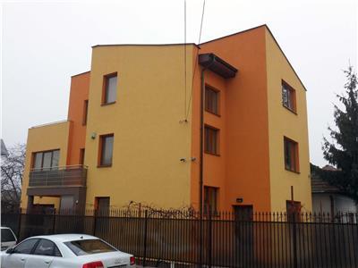 Inchiriere Vila Marasti, Cluj-Napoca