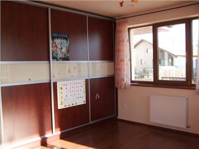 Inchiriere casa individuala 3 dormitoare, zona Europa, Cluj Napoca