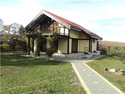 Inchiriere casa individuala zona Faget, Cluj-Napoca